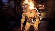 resident evil 7 video gameplay