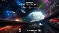star-wars-battlefront-VR-key-art