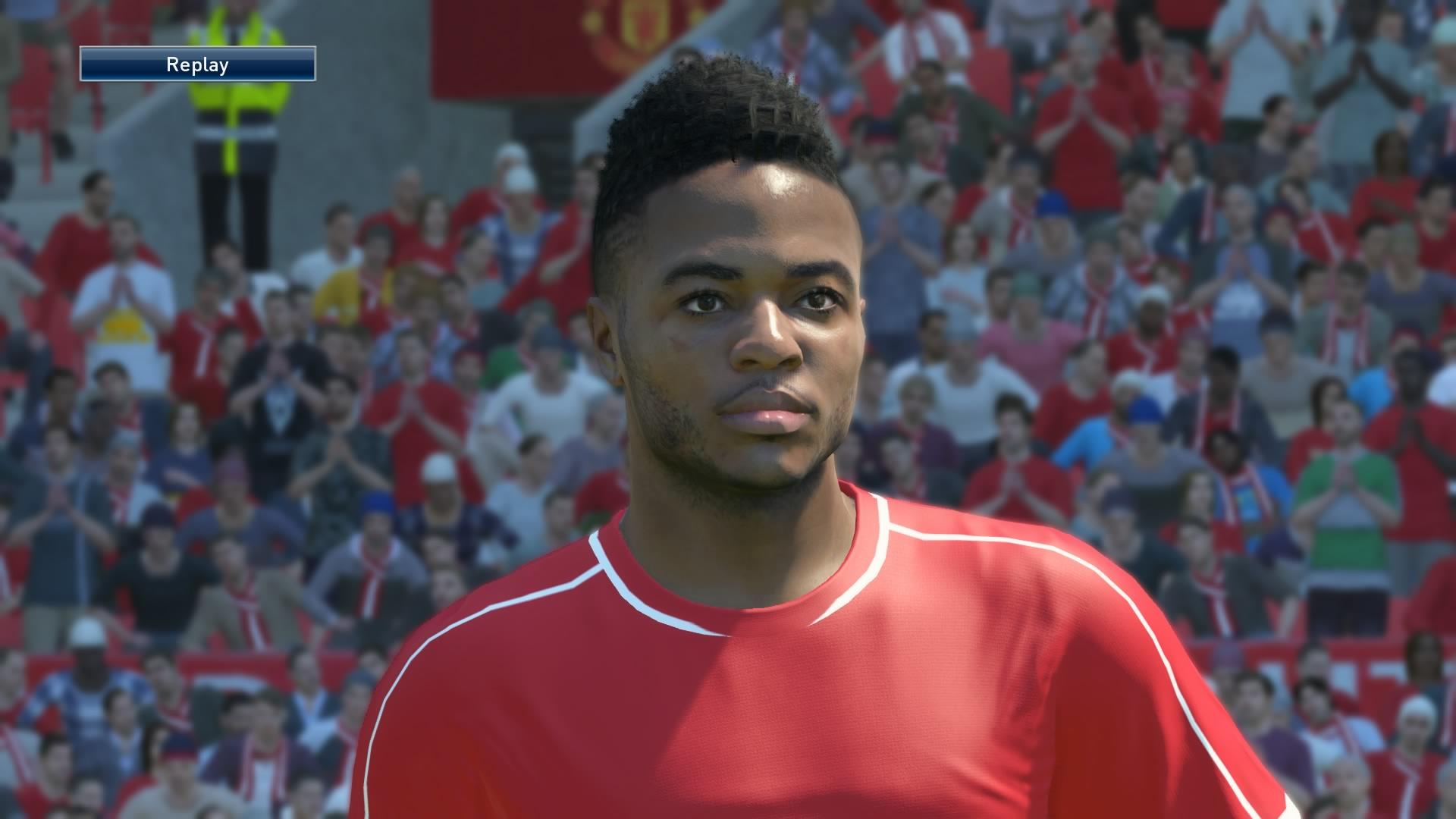 Pro Evolution Soccer 2015_20150312074002