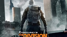 tom-clancys-the-division11111
