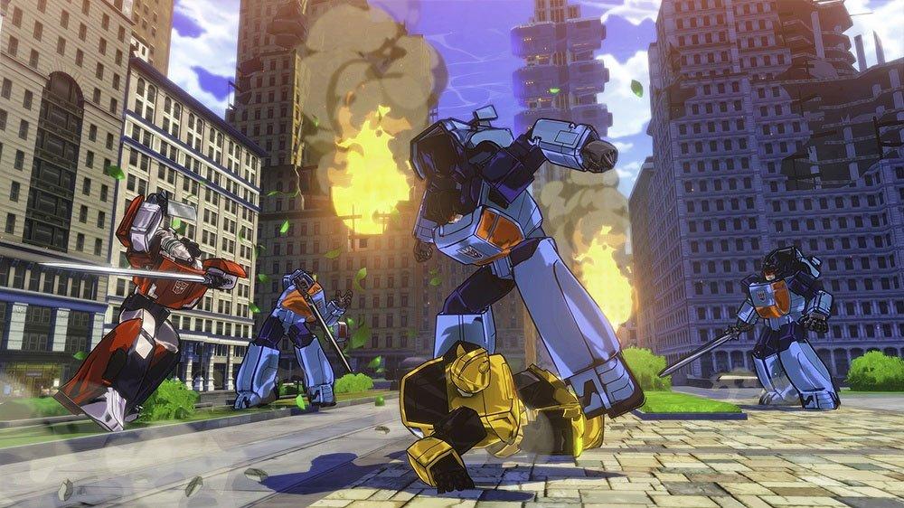 transformers-devastation-leak_06-13-15_004_jpg_1400x0_q85
