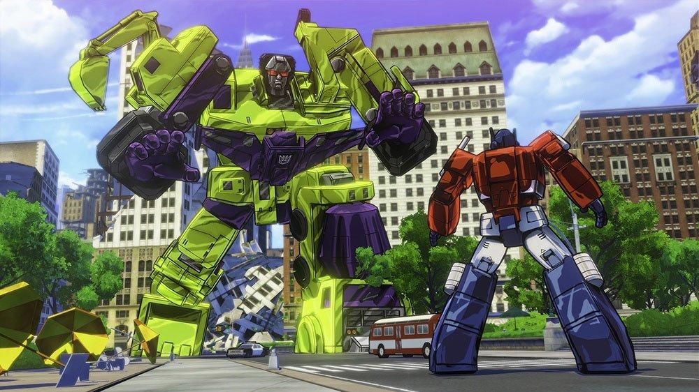 transformers-devastation-leak_06-13-15_005_jpg_1400x0_q85