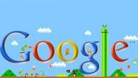 videogame_google_logos
