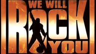 we-will-rock-you-queen-pes-2016